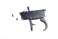 Action Zero Trigger for Maruzen APS Type 96 / Well MB01