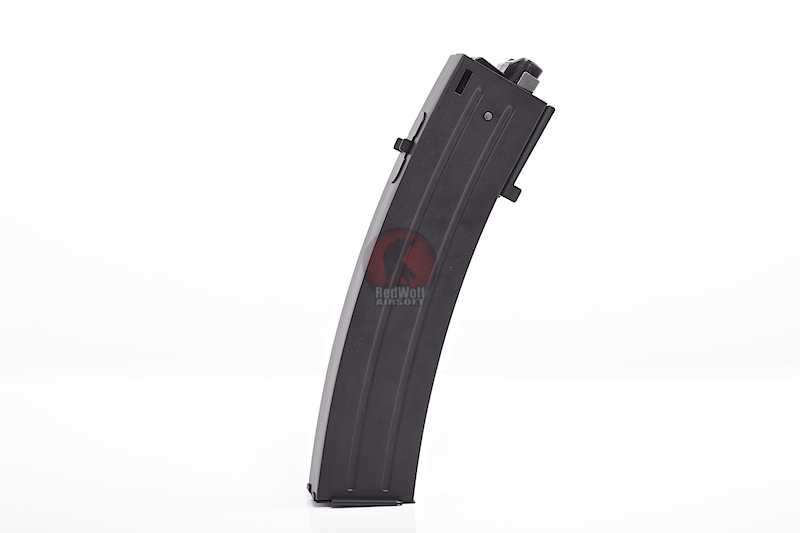 Action 40rds Magazine for Action Custom SL-MK4 AEG