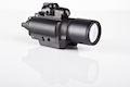 AABB X400 Weapon Tactical Light�(BK)