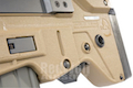 ARES Tavor TAR 21 Railed Version (Dark Earth)