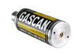 Airsoft Innovations Gas Charger Can