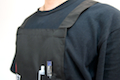 Airsoft Surgeon Apron