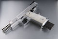 Airsoft Surgeon Ballistic 1911
