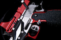 Airsoft Surgeon Infinity High Speed Pro (RED)