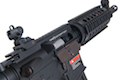 APS M4 CQB-R Electric Blowback - AEG