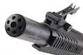 APS M4 Raptor Electric Blowback - AEG