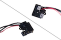 Airsoft Systems Smart Control Unit for Ver. 2 Gearbox (Gen.3+) for M4 Series