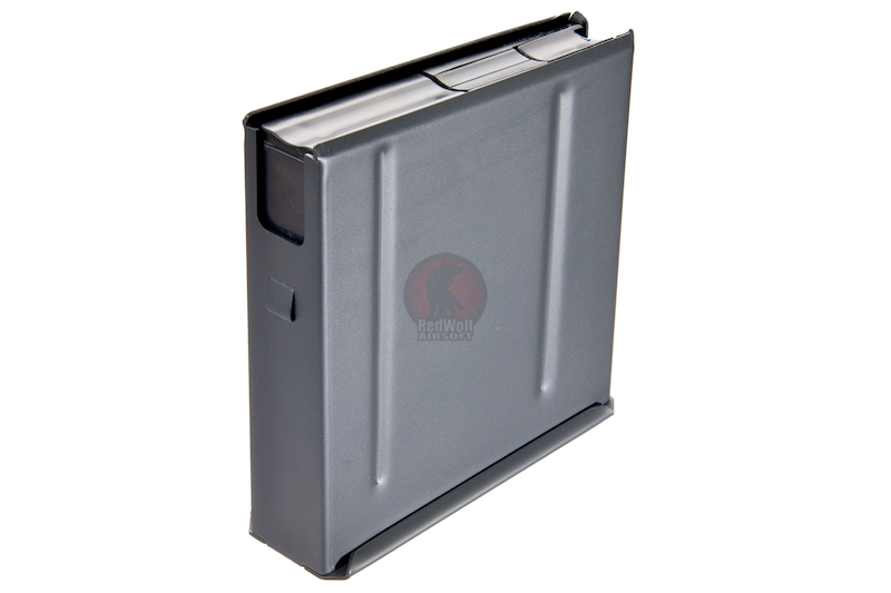 ARES 78rds Magazine for ARES MS338