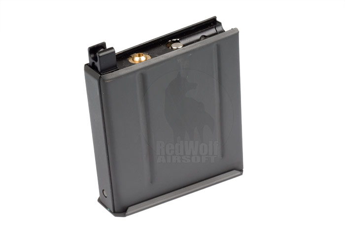 Shooter 23rds AW338 Gas Magazine for ARES AW338