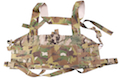 Blue Force Gear Ten-Speed MP7 Chest Rig - MC
