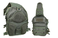 PANTAC Weevil Shoulder Bag (Ranger Green / Cordura)