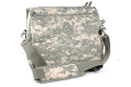 PANTAC Molle Courier Briefcase (ACU / Cordura) <font color=red> (Holiday Blowout Sale)</font>