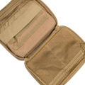 PANTAC Amoeba Tactical Combo Main Pocket (Coyote Brown / Cordura)
