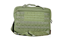Pantac Molle Laptop Bag 17 Inches Cordura (OD)
