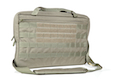 Pantac Molle Laptop Bag 17 Inches Cordura (RG)