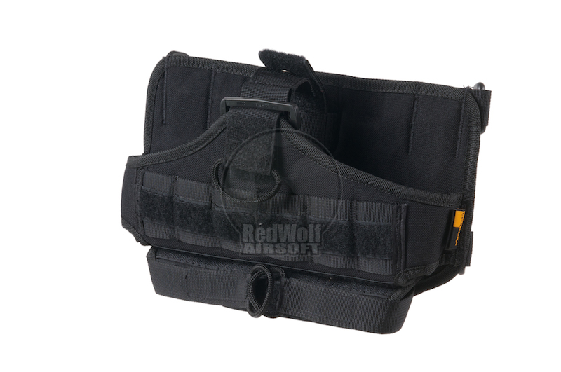 Beta Project FPG 3 in 1 Holster
