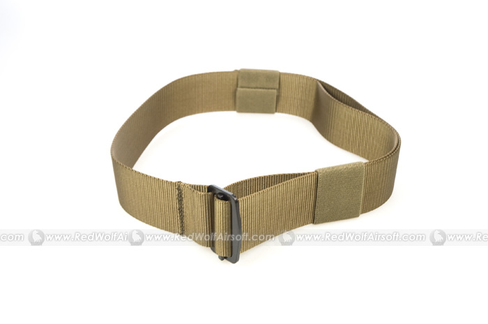PANTAC BDU Belt (CB/ Large)