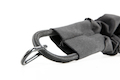 CAA Airsoft Division OPS 1Point Sling