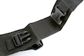 CAA Airsoft Division SQA 2 Point Sling