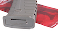 CAA Airsoft Division 360rds Magazines for M4 - FG