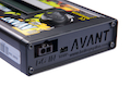 BOL Avant Multi-Charger for Lilon / LiPo (Lithium Polymer) / LiFe / NiCd / NiMH (US 2-Pin Plug / 100v-240v)
