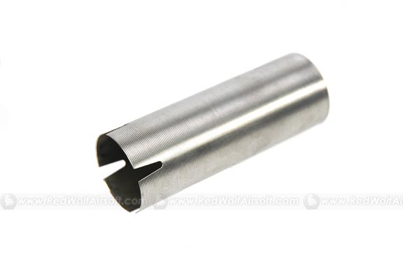 Deep Fire Enlarged Cylinder (for 380mm - 509mm) (Bore Up Version)