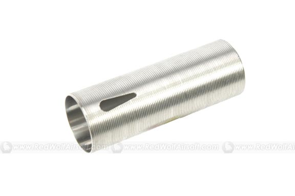 Deep Fire Cylinder (for 200mm - 400mm)