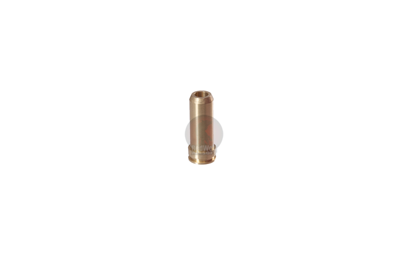Deep Fire Metal Nozzle for Marui M14 Series