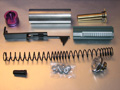 Deep Fire Full Tune Up Kit for Marui SIG 550 (M120 Original Set)
