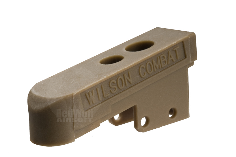 Dytac Combat Mag Base for TM 1911 MEU (DE)