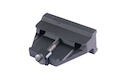 Dytac K Style Offset Mount for T1 Red Dot Sight (CNC Version)