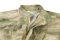 TMC EB Field Shirt & Pants R6 style Uniform (XL Size / AT-FG)