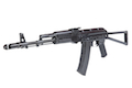 E&L Airsoft AKS74M NV Full Steel AEG