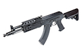 E&L Airsoft AK104PMC-B Full Steel AEG