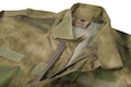 Emerson EM6923 Tactical BDU Uniform ( XL size / ATFG )