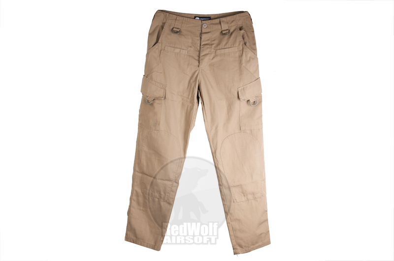 Emerson Gen 3 Training Pants (CB / 32 Inch)