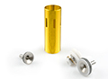Systema ENERGY Cylinder Set for M4A1