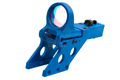 Element Reflex Sight for Hi-Capa (Blue)