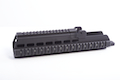 Shooter CNC RAS Hanguard for G36 Series (Long)