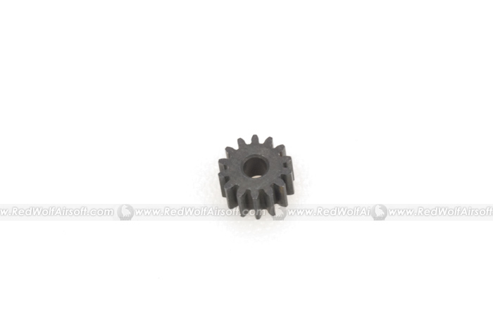 Systema Planetary Gear (Steel Lathe) for PTW