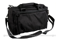 PANTAC Travel Bag (Medium / Black / Cordura)