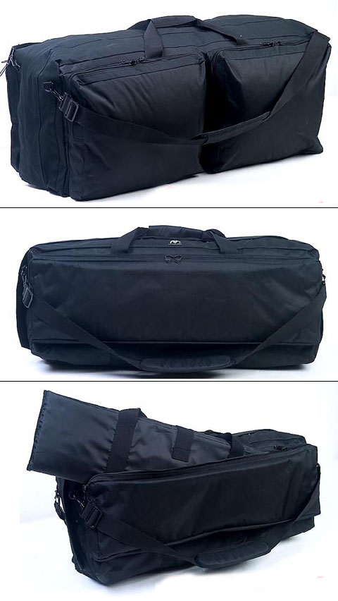 PANTAC Double Rifle Carry Bag (Large)