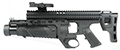 VFC MK13 EGLM DX Version (Black)