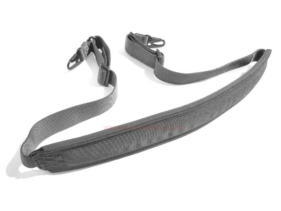 Milspex M60 / M249 Machine Gun Sling ( Black )<font color=red> (Holiday Blowout Sale)</font>