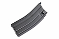 GHK Magazine For Gear Box  M4