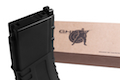 GHK Gas Magazines for GHK G5 GBBR