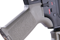 G&P Magpul MOE M4 CQBR (FG)<font color=red> (Holiday Blowout Sale)</font>