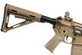 G&P M4 MOE Carbine (Dark Earth)