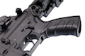 G&P LMT MRP Combat (Shorty Version) AEG (Black)