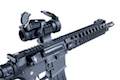 G&P LMT (TR) Tactical Rifle AEG